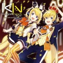 EXIT TUNES PRESENTS Kagaminext feat.鏡音リン、鏡音レン -10th ANNIVERSARY BEST-