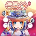 EXIT TUNES PRESENTS Entrance Dream Music3