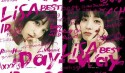 LiSA BEST -Day-&LiSA BEST -Way-(BD付)