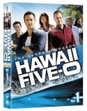 Hawaii Five-0 シーズン7 DVD-BOX Part1