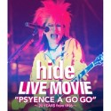 "LIVE MOVIE""PSYENCE A GO GO"" 〜20YEARS from 1996〜"