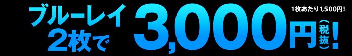今日保存した最高の画像を転載するスレアナ禁  283YouTube動画>5本 ->画像>737枚