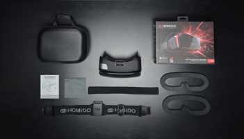 Homido-V2-packaging-and-content.jpg