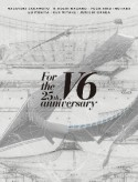 For the 25th anniversary(A)