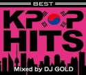 BEST K-POP HITS DJ GOLD